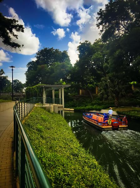 river walk 5.jpg