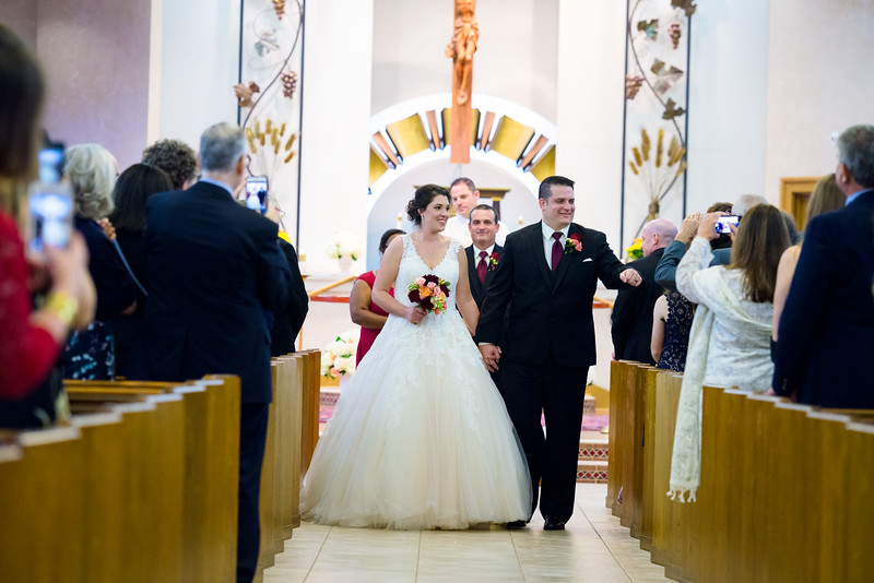 0628-Trybus-Wedding.jpg