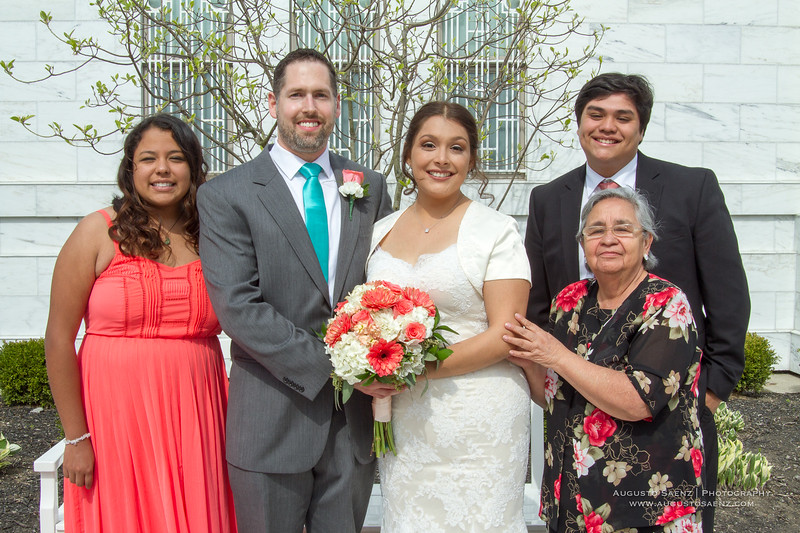 LUPE Y ALLAN WEDDING-8492.jpg