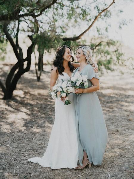 Jenn&Trevor_Married43.JPG