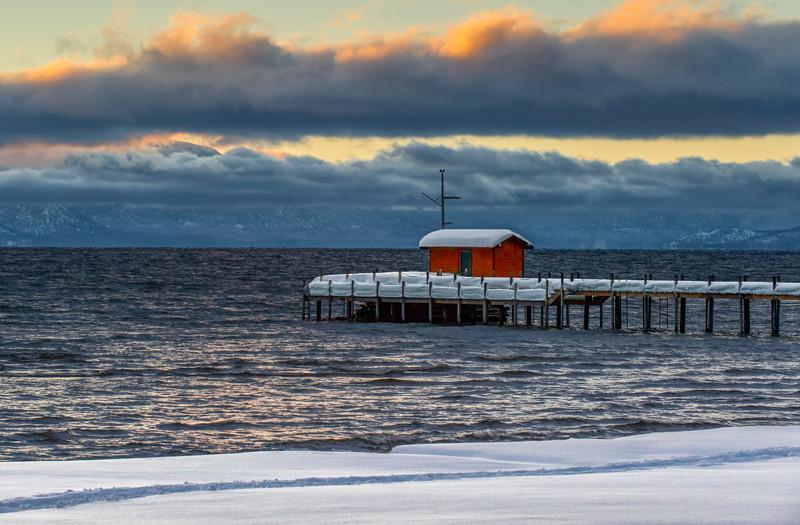 Lake Tahoe-31.jpg