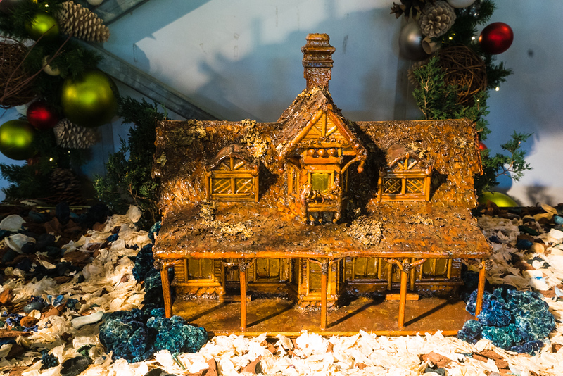 2018 nybg holiday train show-8.jpg
