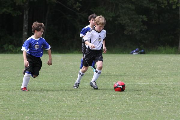 20110917 Soccer