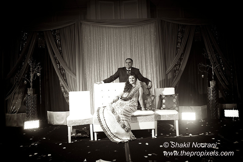 Naziya-Wedding-2013-06-08-02044.JPG