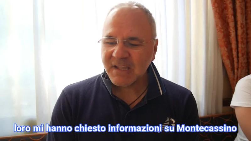 Intervista ospiti polacchi4.mp4