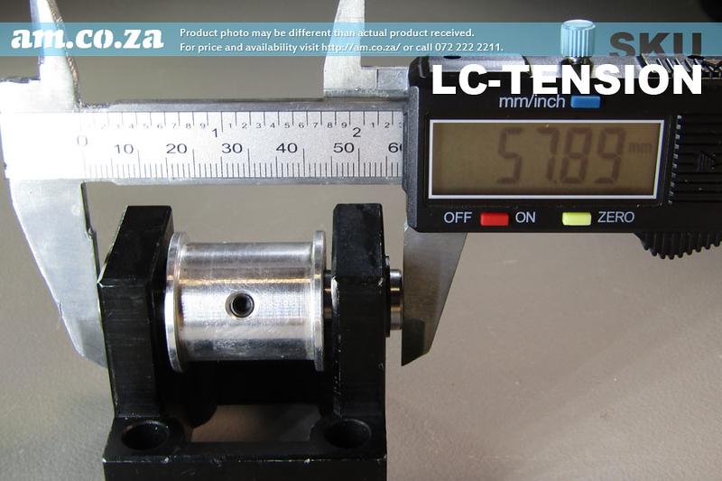 Fulled-measues.jpg