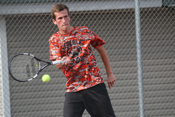 20170413 Tennis vs Nixa
