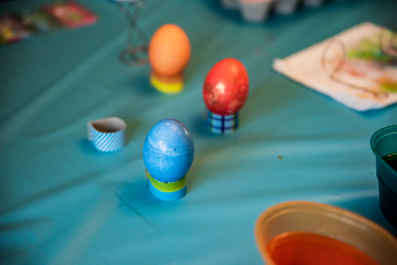 Easter Egg Dying 2020-9628.jpg