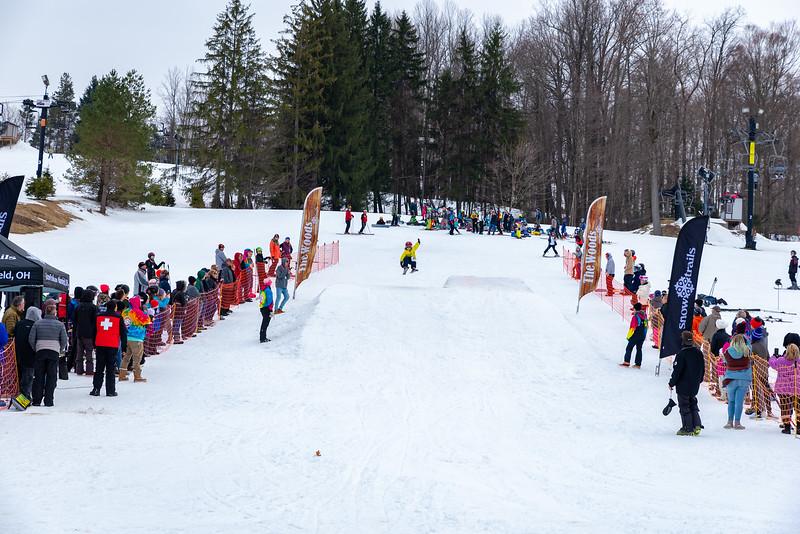 Mini-Big-Air-2019_Snow-Trails-76993.jpg