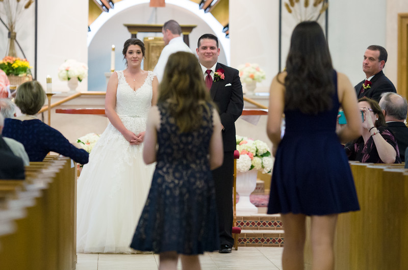 0707-Trybus-Wedding.jpg