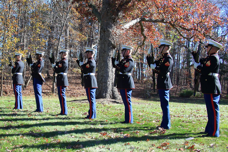 Veterans Day 2015-0029.JPG