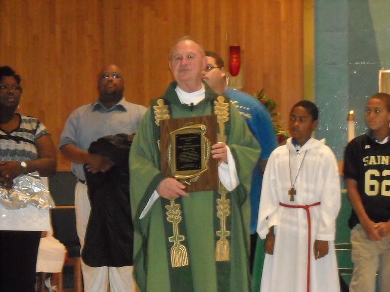 Monsignor Award Ceremony 028.jpg