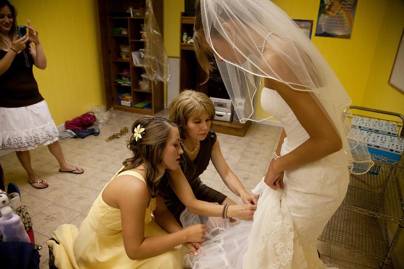 20100716_Wedding_0172.jpg
