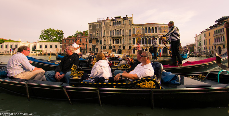 Uploaded - Nothern Italy May 2012 0495.JPG