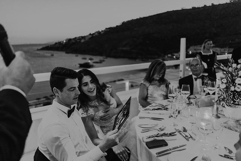 Tu-Nguyen-Destination-Wedding-Photographer-Mykonos-Katherine-Benji-449.jpg