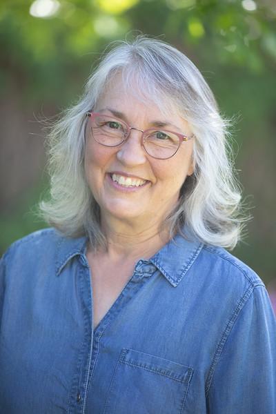 Cathy Headshot PROOFS