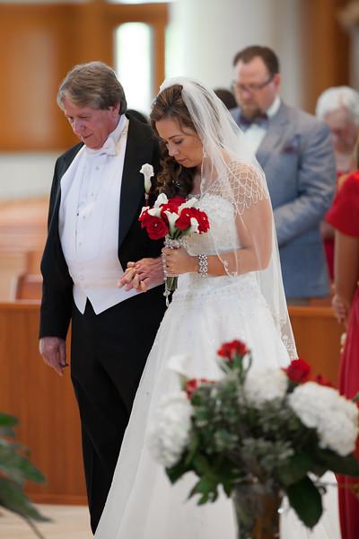 Houston Wedding Photography ~ Janislene and Floyd-1177-2.jpg