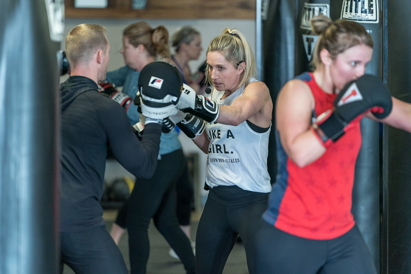 Burn Box Fight Like a Girl (130 of 177).jpg