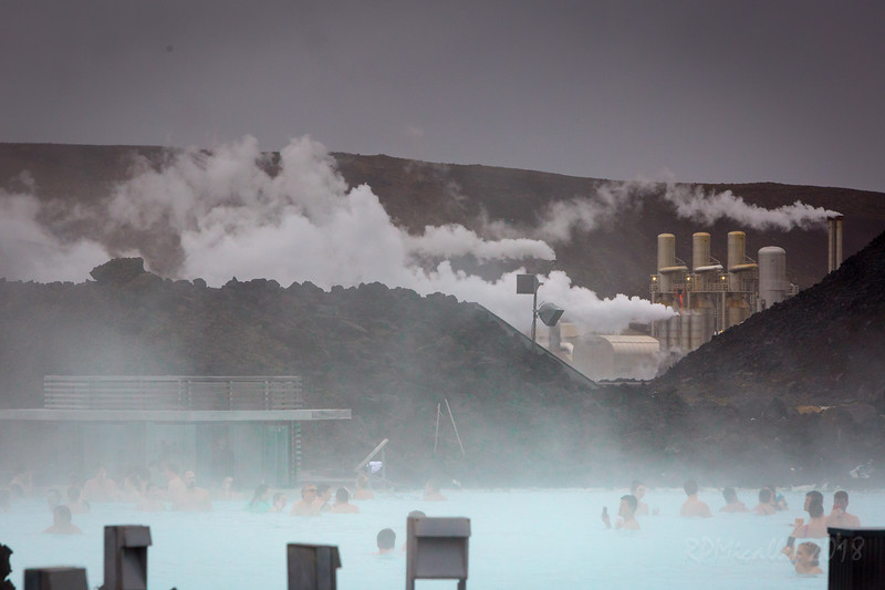 2018 Iceland (12 of 79).jpg
