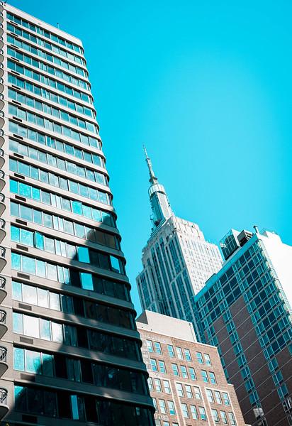Micheals building 1.jpg