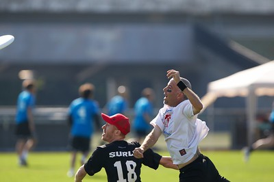 *UNPROCESSED* WUCC Images - Day 5