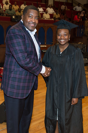 Graduation #52