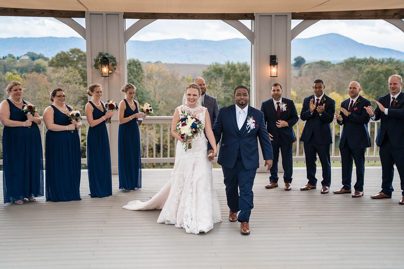 Shervington-Wedding-308.JPG