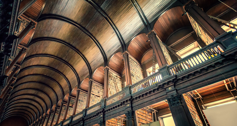 Ireland Library .jpg