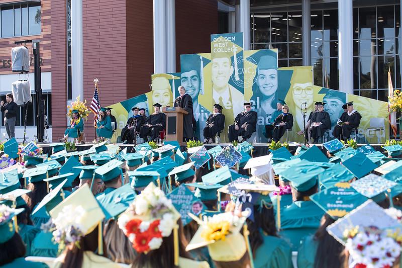 GWC-Graduation-2019-2384.jpg