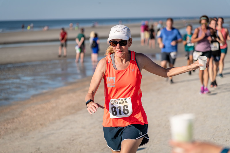 190625_TurtleTrot-80.jpg