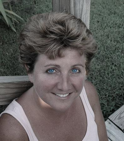 Carol- 22 July 2006