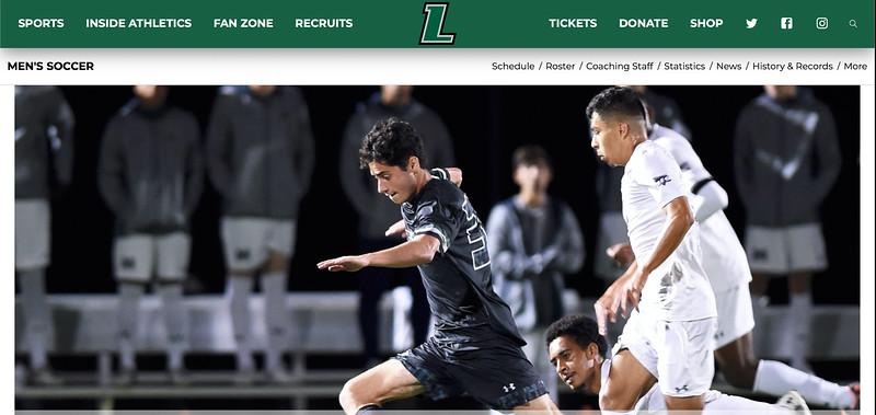 Loyola_screenshot_2019-112.jpg