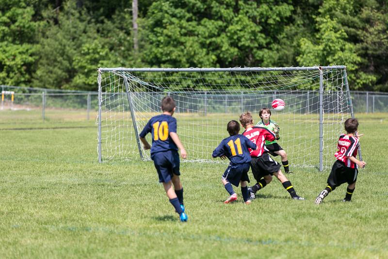 amherst_soccer_club_memorial_day_classic_2012-05-26-01195.jpg