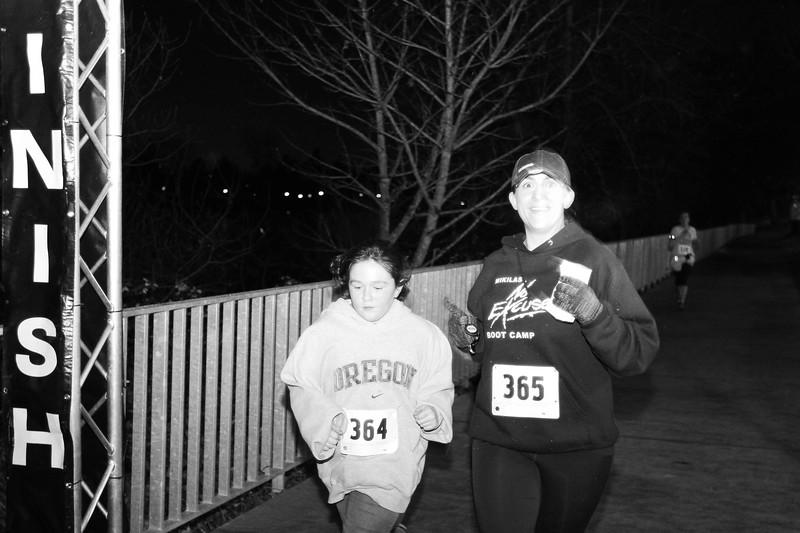 First Run 2011 New Year's Eve -187.jpg
