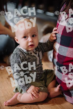 © Bach to Baby 2018_Alejandro Tamagno_St.John's Wood_2018-08-17 009.jpg