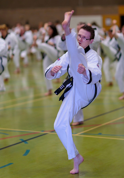 Tang Soo Do (Aug 2012)_7752447584_o.jpg