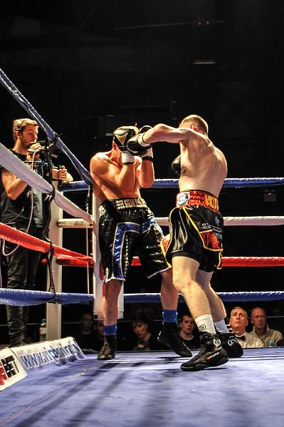 VIP Boxing23-14.jpg