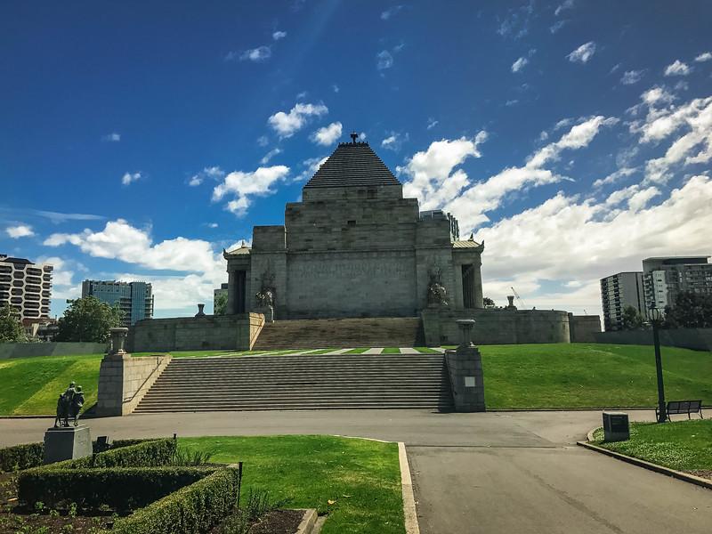 Melbourne-502.jpg