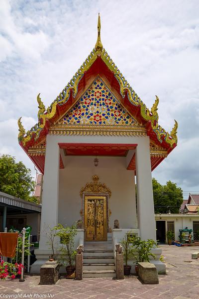 Uploaded - Bangkok August 2013 268.jpg