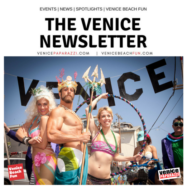Venice Newsletter.png