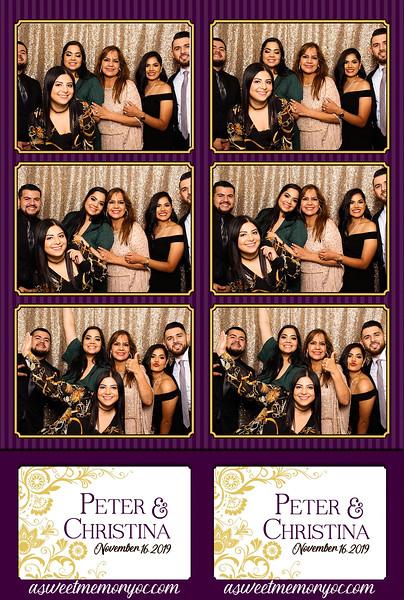 Wedding Entertainment, A Sweet Memory Photo Booth, Orange County-559.jpg