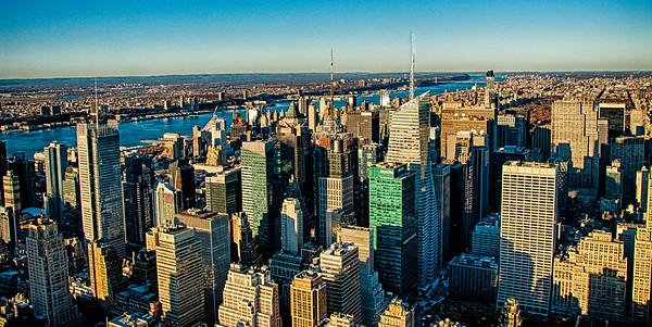 2015.11.20 - NYC