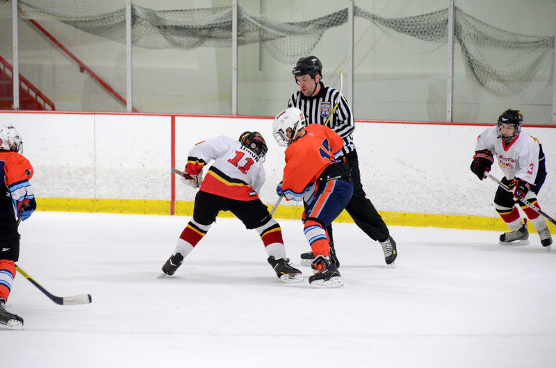130113 Flames Hockey-253.JPG