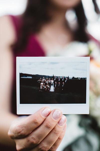 Bridesmaids_101.jpg