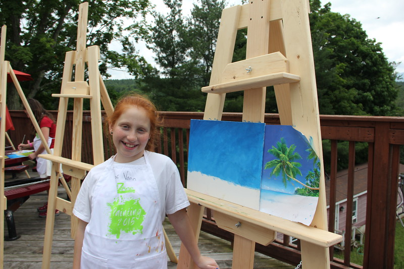 kars4kids_thezone_camp_GirlDivsion_workshops_Painting (35).JPG