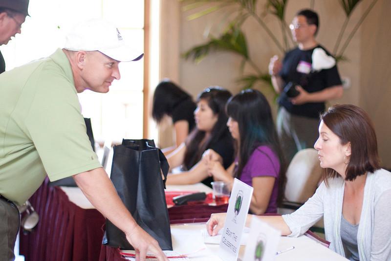 2010_09_20_AADP Celebrity Golf_IMG_9809_WEB_EDI_CandidMISC.jpg