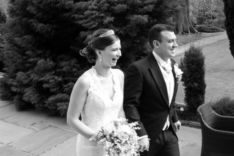 Swindell_Wedding-0414-354.jpg