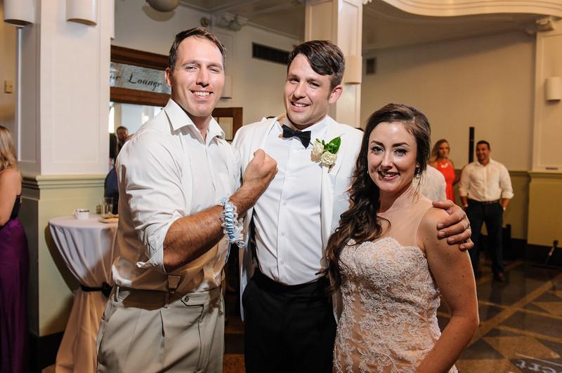 Everett Seattle monte cristo ballroom wedding photogaphy -0206.jpg