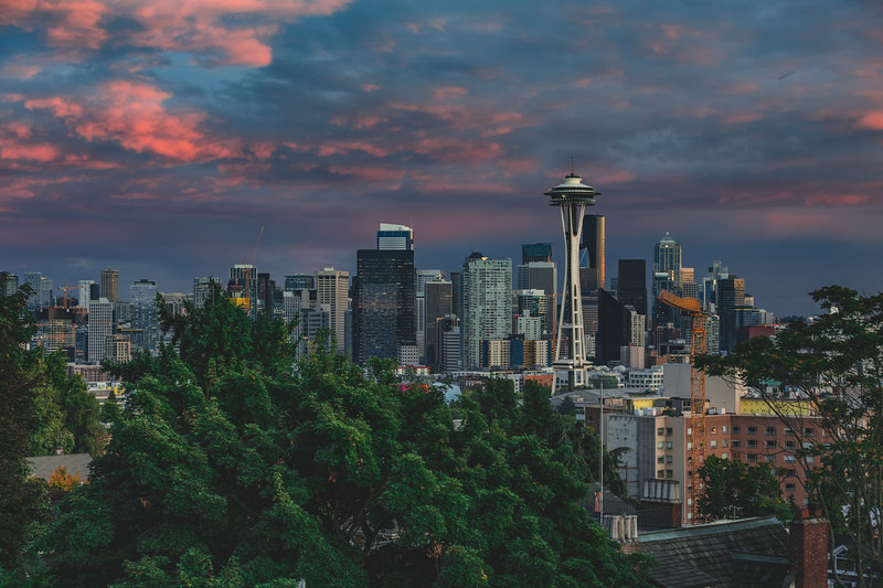 SeattleSkyline-2.jpg