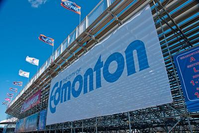 Edmonton Indy 2009